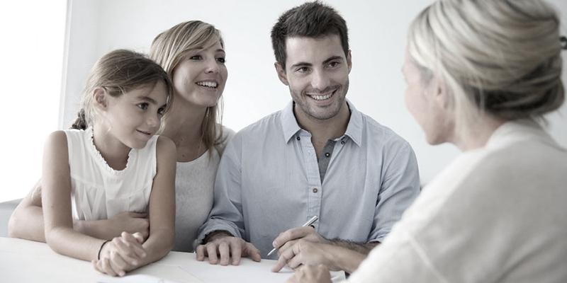 Διαζύγια – Διατροφές- Επιμέλεια- Επικοινωνία-Οικογενειακό Δίκαιο