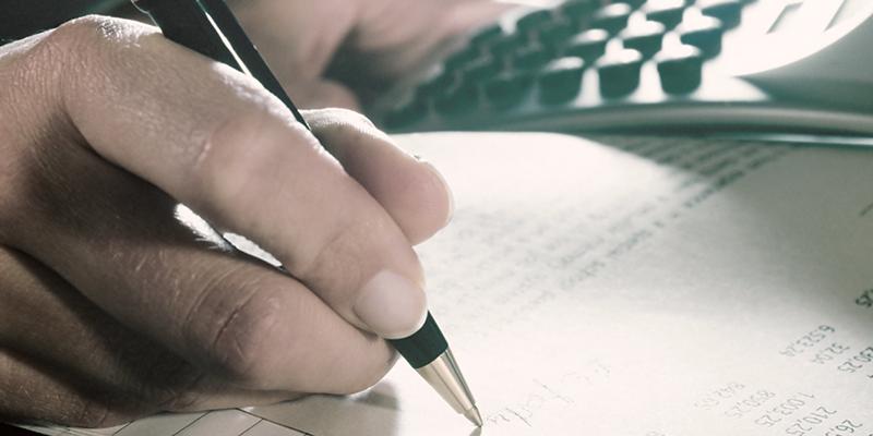 Διαχείριση/ είσπραξη επισφαλών – ανείσπρακτων απαιτήσεων