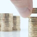 Φορολογική απαλλαγή από ανείσπρακτες απαιτήσεις – Ειδική φορολογική μεταχείριση μερισμάτων