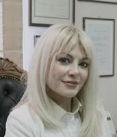 Dimitra Kokkinioti